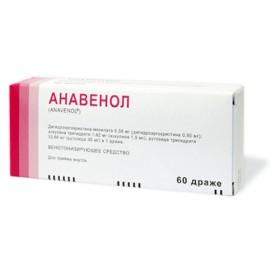 anavenol