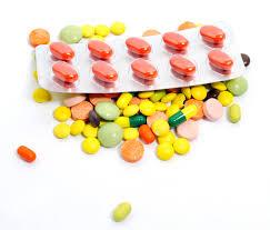 Фото: tabletki ot varikoza