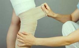 Лимфостаз лечение и профилактика