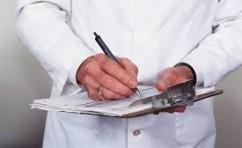 «Амбулаторная флебология: надежды и реалии» 03 марта 2015 г
