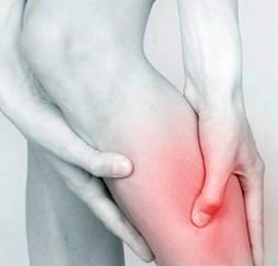 Что делать когда сильно болит ноги