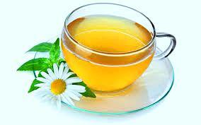 Фото: Сбор трав для чая от варикоза